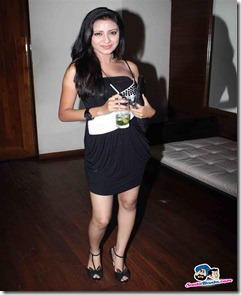 munisha-khatwani-birthday-bash-15