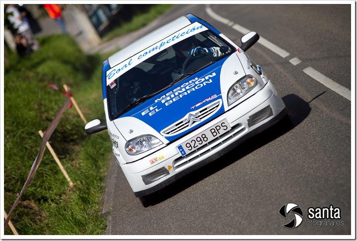 subidaMunco2011-003