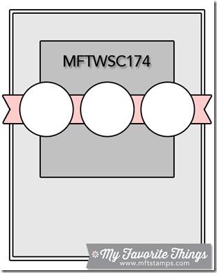 MFTWSC174