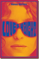 LOVE&amp;HAIGHT
