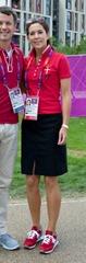 Princess-Mary-Prince-Frederik-Pictures-Doping-Dania-2012-Olimpiada