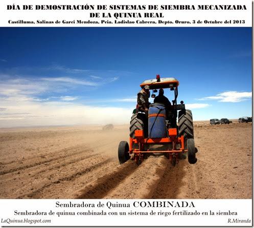 Sembradora de Quinua COMBINADA-Rubén Miranda_LaQuinua.blogspot.com