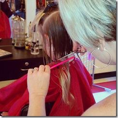 haircutbiggest