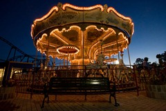 Kissimmee-Old-Town-Amusements-7