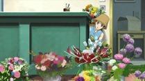 [HorribleSubs] Natsuyuki Rendezvous - 08 [720p].mkv_snapshot_04.31_[2012.08.23_13.59.44]