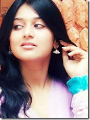 varsha_ashwathi_cute_photo