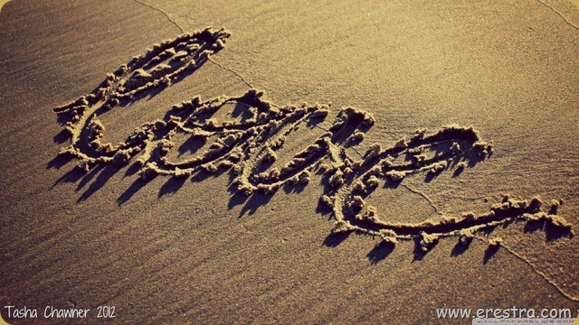 love_sand-wallpaper-1920x1080