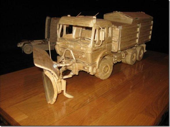 matchstick-vehicles-glue-10