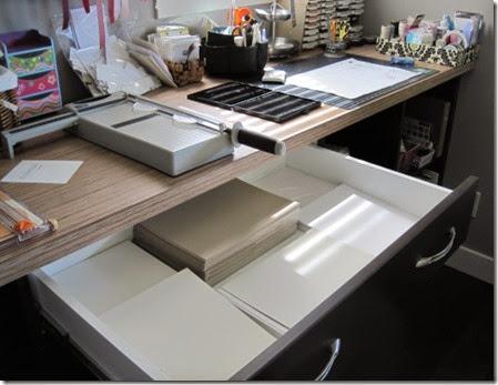 paperdrawer