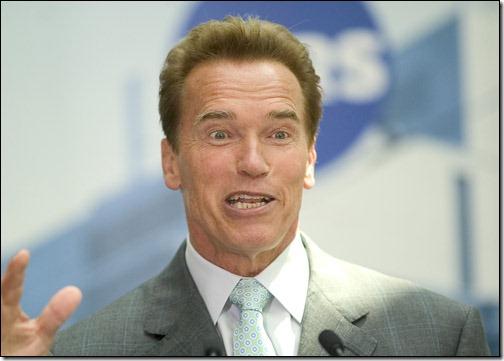 20070530GR_Schwarzenegger9112