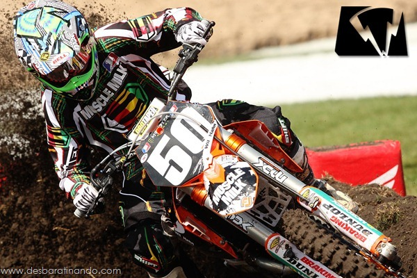wallpapers-motocros-motos-desbaratinando (83)