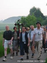 2003-05-30 06.09.06 Trier.jpg