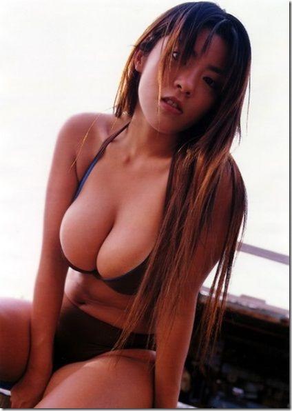 caught-staring-hot-35