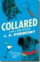 GilmanLA-Collared(Kornetsky)