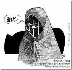 burga prison 2