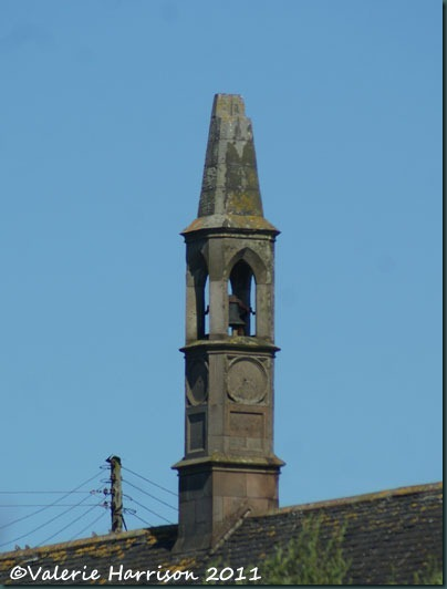 34-bell-tower