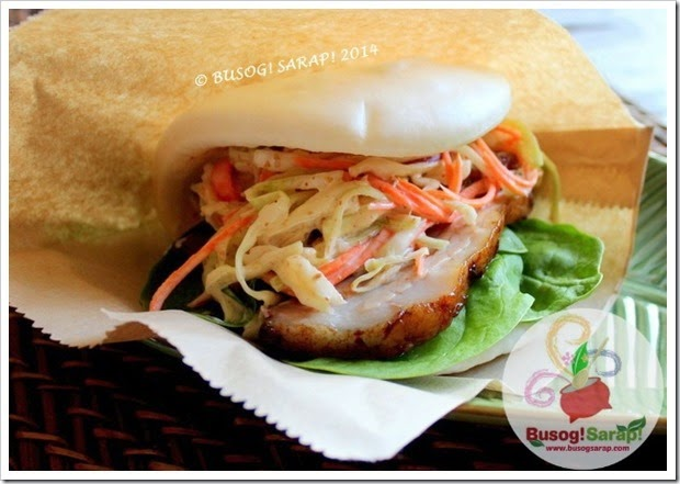 PORK--BELLY-ADOBO--BUN-Bao--BUSOG-SA[1]
