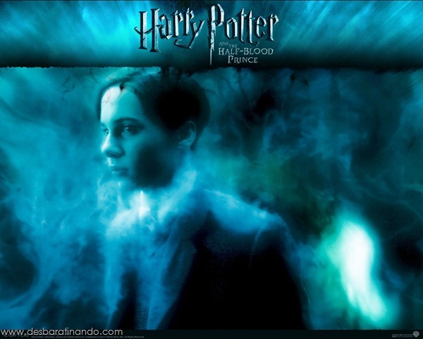 Harry-Potter-and-the-Half-Blood-Prince-Wallpaper-principe-mestiço-desbaratinando (19)