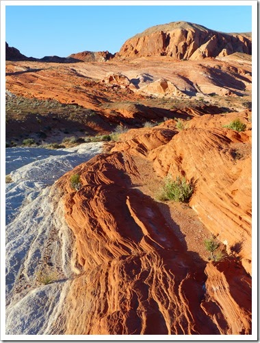 09Valley of Fire056