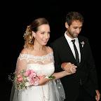 vestido-de-novia-mar-del-plata-buenos-aires-argentina-virginia__MG_9210.jpg