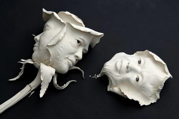 johnson tsang 2