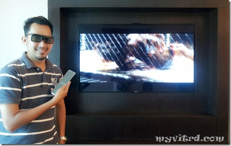 myvitrd-samsung-event-smart-tv-5-2