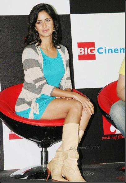 Katrina_Kaif_BollywoodSargam_talking_465048