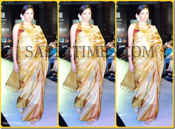 Designer_Silk_Saree