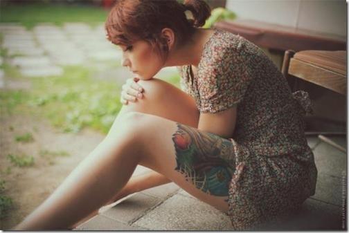 hot-girls-tattoo-5
