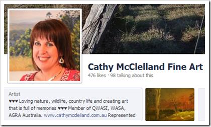 cathy-mcclelland-fine-art