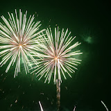 Epic Fireworks - Tomahawk Rocket Pack - http://www.epicfireworks.com/