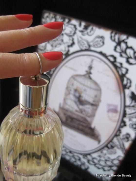 See-by-Chloe-perfume-Coty