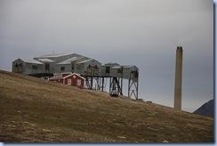 Svalbard 11 055