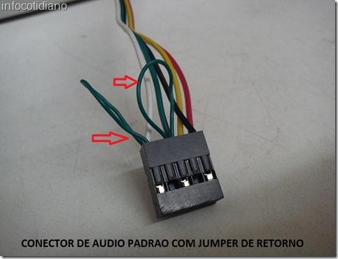 DSC00362