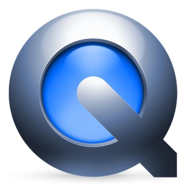 QuickTimePlayerMovieCapture