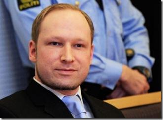 anders-behring-breivik1_thumb350x198
