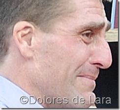 ©Dolores de Lara (65)