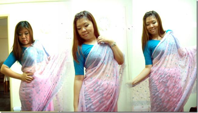 saree_pink