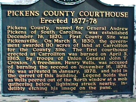 Pickens_County_Courthouse_Sign