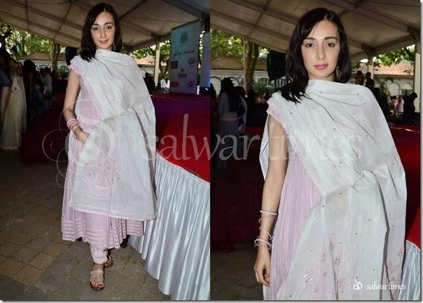 Pink_Net_Salwar_Kameez