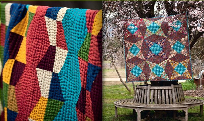 [Making%2520Quilts%2520Page%2520Capture%25202%255B4%255D.jpg]