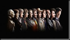 Dr-Who-50yrs
