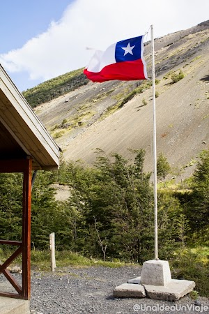 Puerto-Natales-Trekking-Torres-del-Paine-unaideaunviaje.com-6.jpg