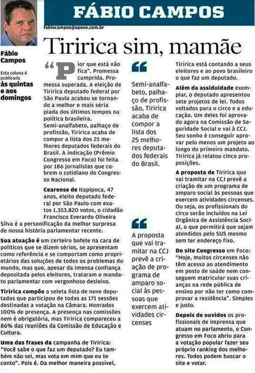 FábioCamposJornalOpovo20092012