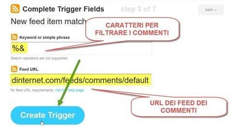 trigger-commenti-blog-pagina-facebook