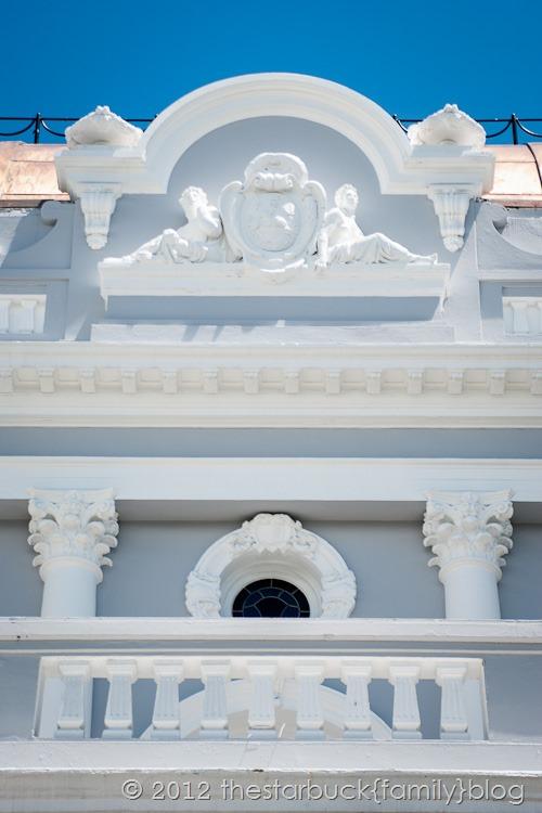 Government Reception Center San Juan blog-6