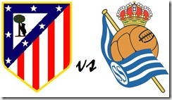 atletico de madrid vs real sociedad