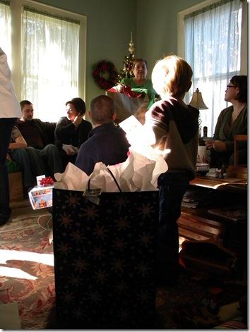 December 14, 2011 058