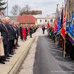 2013-05-03 - Uroczystości z okazji 222 rocznicy uchwalenia Konstytucji 3 Maja