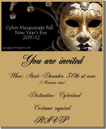 CyberNewYear Invitation (820x1024)_thumb[1]
